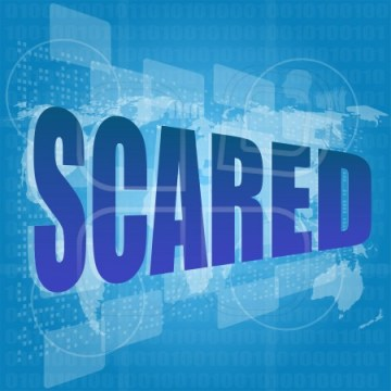 scared basketball payers dreallday.com