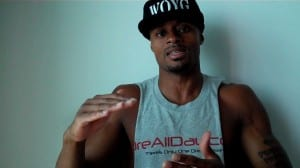 weekly motivation 133 you cant be talked out fo who you are dre baldwin dreallday.com