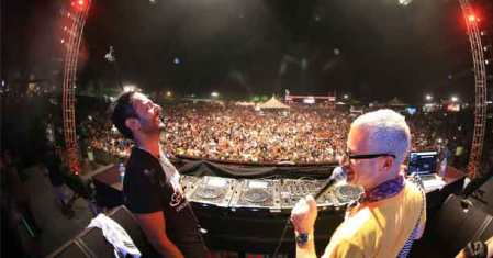 vh1-supersonic2
