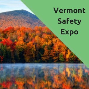 Vermont 2019 Safety Expo @ Trader Dukes