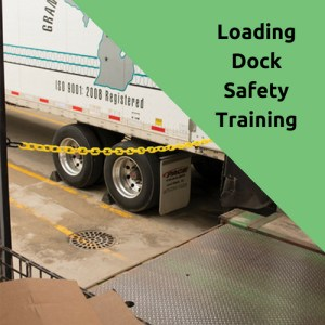 free download loading dock safety training
