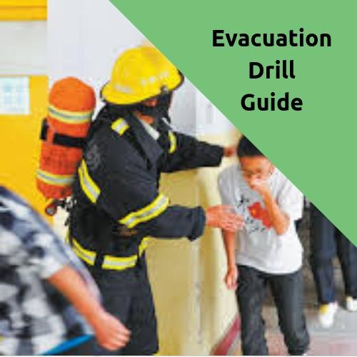 Emergency Evacuation Drill Guide