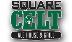 Sqaure Celt