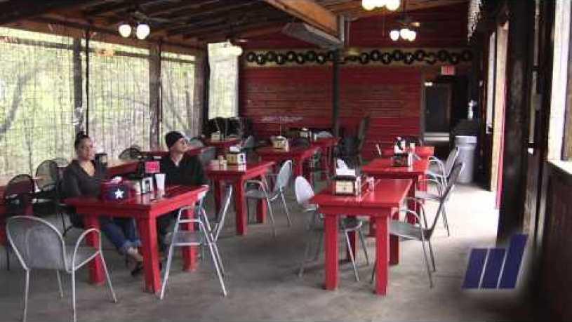 McAllen Gets a Taste of Mobile Food Vending in Austin