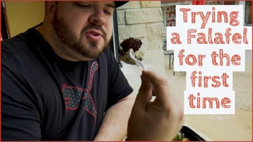 Best food trucks in Austin Texas - Beirut #austin #texas
