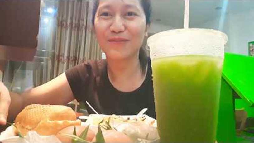 Vietnamese Street Food Birmingham
