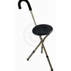 Transport Wheelchair Nova Antique Ladder Back Chairs Uk Adjustable Folding Seat Cane With Large