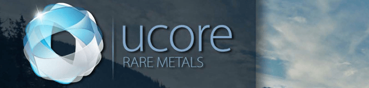 3 Reasons to Buy Ucore Rare Metals Now, Not Later