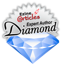 John Highman, EzineArticles Diamond Author