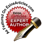 Aaron F Montgomery, EzineArticles Basic Author
