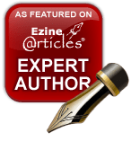 E.S. Villamor, EzineArticles Basic PLUS Author