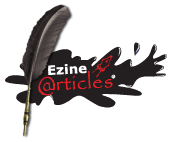 Derrick Z Venter, EzineArticles.com Basic Author