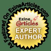 Allahlea C. Elumba-Carreon, EzineArticles Basic Author