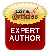 Giber Becerra, EzineArticles.com Basic Author