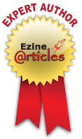 Annabelle Drumm, EzineArticles Basic Author