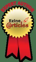 Nandan Kumar Verma, EzineArticles Basic Author