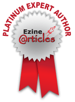 Swati Nitin Gupta, EzineArticles Platinum Author