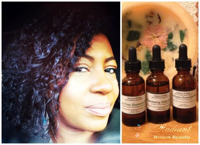 essential-oils-for-healthy-hair