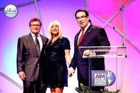 21st Annual World Congress on Anti-Aging