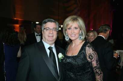 Bob Arthur, Kathleen Casey