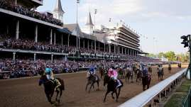 when-is-kentucky-derby-2016-time-day-date-tv-schedule-odds-field-contenders-horsesjpg_689evet48ezw16h7edlsq2rvf