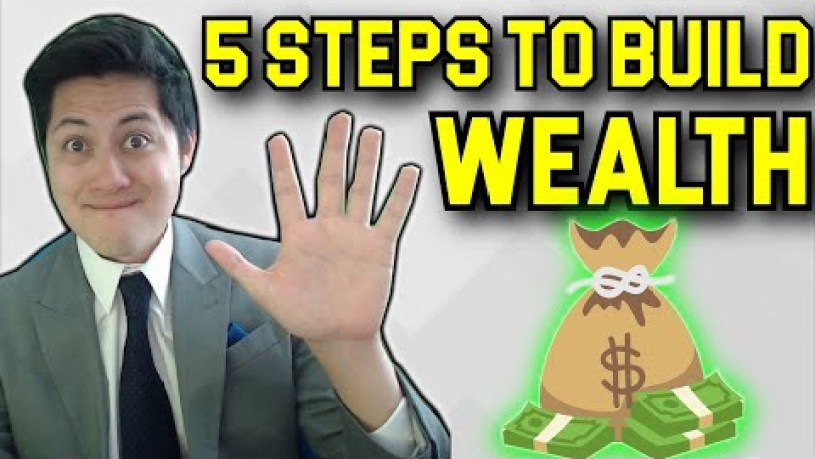 How To Become Debt Free On A Low Income