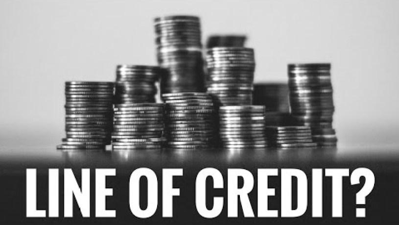 Are Car Loans Revolving Debt