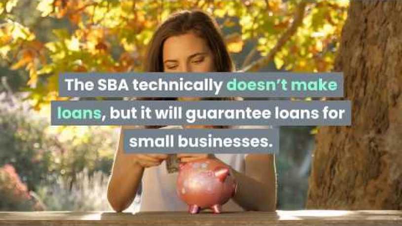 Secured Debts Must Have Quizlet