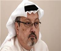 عاجل  بيان هام من الخارجية المصرية بشأن قضية «خاشقجي»