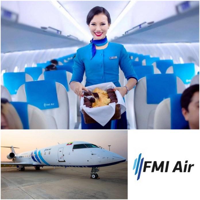 FMI Air
