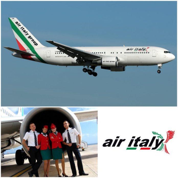 Ait Italy