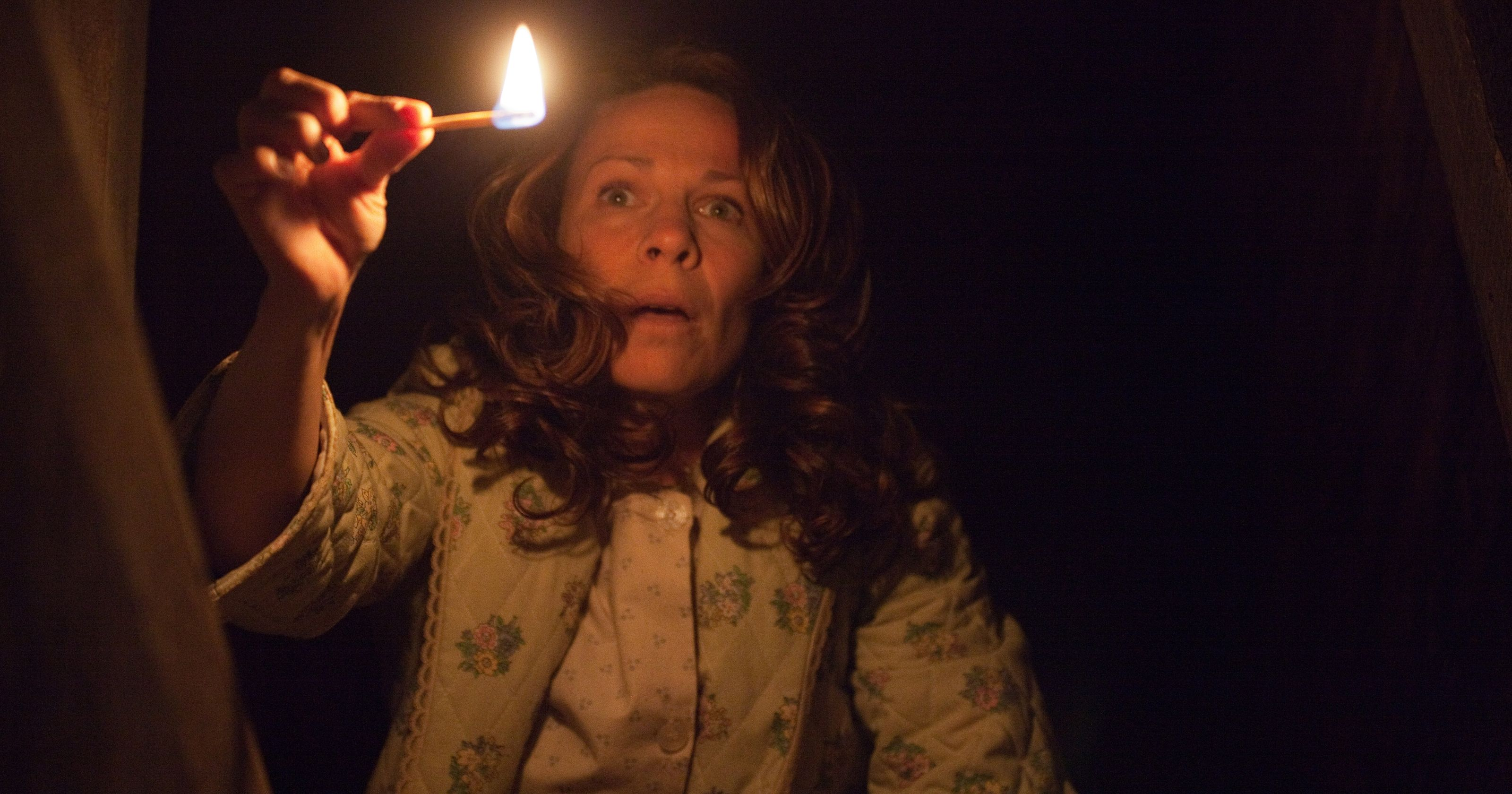 Day 30 The Conjuring 2013 It S Just Awesome Dot Com