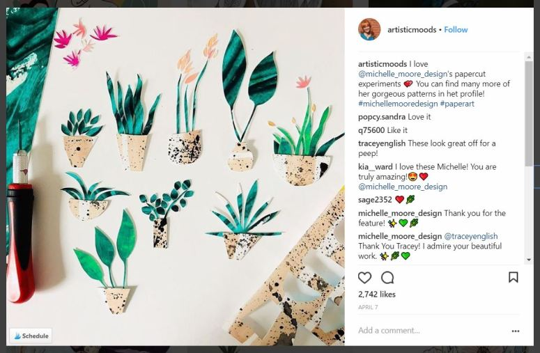 Instagram caption ideas tips tricks and strategies || Grab a checklist and use it on your next Instagram content post