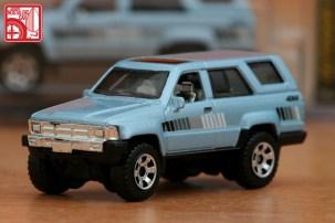 Matchbox 1984 Toyota 4Runner 04