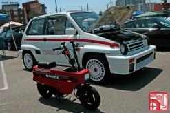 01-9993_HondaCityTurboII-Motocompo