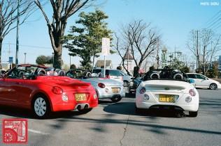 R3a-859a_Ise Peninsula_Daihatsu Copen
