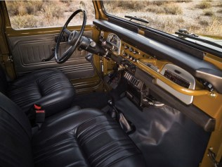 1977 Toyota Land Cruiser FJ40 04