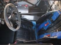 1986 IMSA GTO Toyota Celica Dan Gurney 10