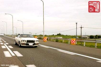 474_Mazda Cosmo AP
