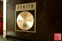 497_Standards Zenith