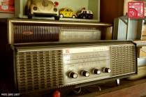 524_Standards National stereo