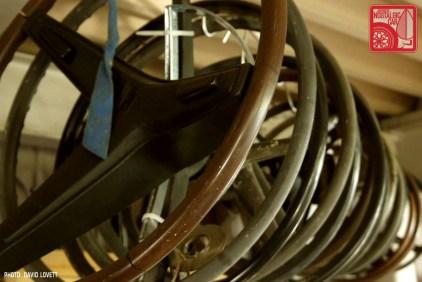 526_Standards steering wheels