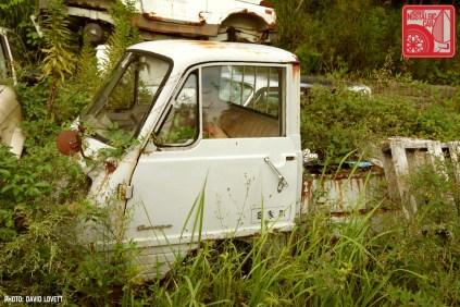 P1080565_Mazda Bongo