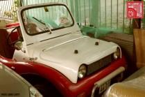 P1080595_Daihatsu Fellow Buggy