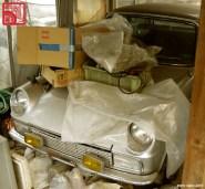 P1080602_Toyota Publica