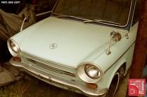 P1080630_Mazda Carol