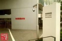 006_Nissan Gallery Yokohama