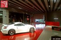 018_NISMO HQ Fairlady 370Z