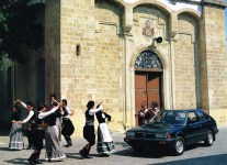 1983calendar04_HondaAccordMk2