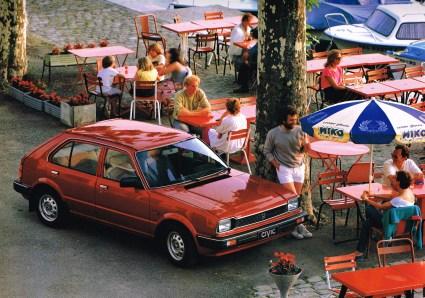 1983calendar06_HondaCivicMk2